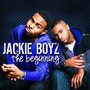 Jackie Boyz – The Beginning