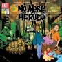 Sol.illaquists Of Sound – No More Heroes