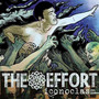 The Effort – Iconoclasm