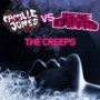 Camille Jones Vs. Fedde Le Grand – The Creeps