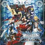 BlazBlue -Calamity Trigger- Original Soundtrack