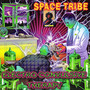 Space Tribe & Azax Syndrom – Electro Convulsive Therapy
