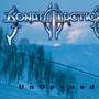 Sonata Arctica – UnOpened