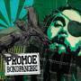 Promoe – Bondfångeri