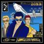 DiskO-Zone