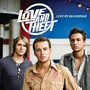 Love and Theft – Live in Savannah