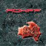 Rohff – 94