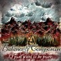 Balance and Composure – I Just Want To Be Pure EP