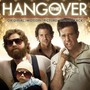 Treat Her Right – The HangOver Soundtrack