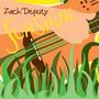 Zach Deputy – Sunshine