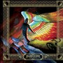 Bliss N Eso – Flying Colours Limited Edition Bonus Disc