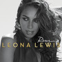 Leona Lewis &ndash; Run