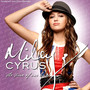 Miley cyrus – the times of our lives