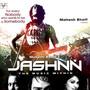 K.K. – Jashnn