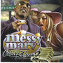 Messy Marv – Cake And Ice Cream Vol. 2