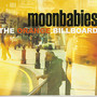 Moonbabies – The Orange Billboard