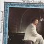 Willie Gonzalez – Intimo y sensual