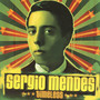 Sergio Mendes feat. The Black Eyed Peas – Timeless