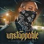 Maino &ndash; Unstoppable