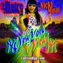 Nicki Minaj – NewYork Nicki