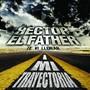 HECTOR eL fATHER – Mi trayectoria