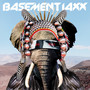 Basement Jaxx &ndash; Feelings Gone