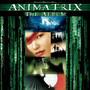 Peace Orchestra – The Animatrix
