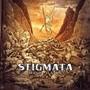 STIGMATA – My Way