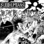 Subhumans – All Gone Dead