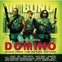 Macy Gray – Domino