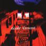 Gackt & Hyde – Cresent