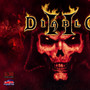 Matt Uelmen – Diablo 2 Soundtrack