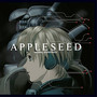 Akufen – Appleseed Original Soundtrack