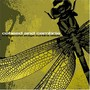 Coheed & Cambria – The Second Stage Turbine Blade