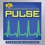 robin s – Pulse
