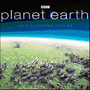 George Fenton – Planet Earth Disc 1