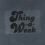 Jonathan Coulton – Thing a Week