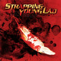 strapping young lad – syl