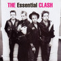 The Clash – The Essential