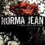 Norma Jean – The Anti-Mother