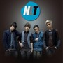 NLT – Not Like Them