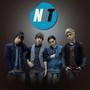 NLT – Not Like Them