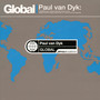 Paul van Dyk – Global
