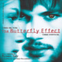Michael Suby – OST The Butterfly Effect