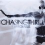 Chasing Thrill – Promises