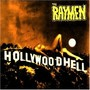The Raymen – Hollywood Hell