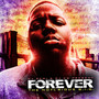 Notorious B.I.G. – Forever