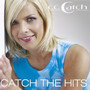 C.C. Catch Catch The Hits