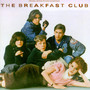 Gary Chang – The Breakfast Club