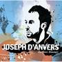Joseph d'Anvers – Les jours sauvages